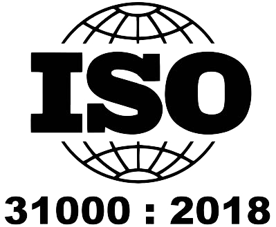 ISO 31000 2018 png